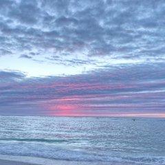 Отель Sarasota 18 - 5 Br Home пляж