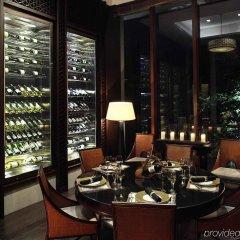 Отель Anantara Sanya Resort & Spa питание фото 2