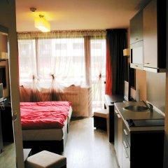 Отель Alexander Hotel Болгария, Банско - 1 отзыв об отеле, цены и фото номеров - забронировать отель Alexander Hotel онлайн в номере