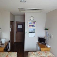 Отель Shiki no Mori Япония, Минамиогуни - отзывы, цены и фото номеров - забронировать отель Shiki no Mori онлайн комната для гостей