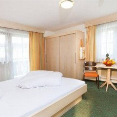 Отель Riders In Австрия, Зёльден - отзывы, цены и фото номеров - забронировать отель Riders In онлайн комната для гостей фото 5