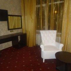 Отель Мартон Олимпик Калининград в номере