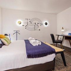 Отель Sweet Inn Apartments Plaza España - Sants Испания, Барселона - отзывы, цены и фото номеров - забронировать отель Sweet Inn Apartments Plaza España - Sants онлайн фото 7