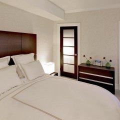 Отель Georgetown Hill Inn США, Вашингтон - отзывы, цены и фото номеров - забронировать отель Georgetown Hill Inn онлайн комната для гостей фото 5