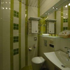 Гостиница Бон Ами в Казани - забронировать гостиницу Бон Ами, цены и фото номеров Казань ванная фото 3