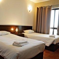 Отель Via Dona Ana Conkrit Rentals фото 20