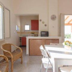 Отель Il Casale di Ferdy Италия, Кутрофьяно - отзывы, цены и фото номеров - забронировать отель Il Casale di Ferdy онлайн в номере фото 2