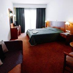 Отель The Athens Mirabello Греция, Афины - 1 отзыв об отеле, цены и фото номеров - забронировать отель The Athens Mirabello онлайн комната для гостей фото 3