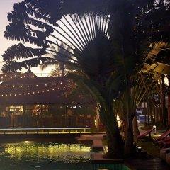 Отель Escape Hua Hin фото 4