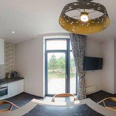 Отель Dievo Lankos Литва, Тракай - отзывы, цены и фото номеров - забронировать отель Dievo Lankos онлайн фото 6