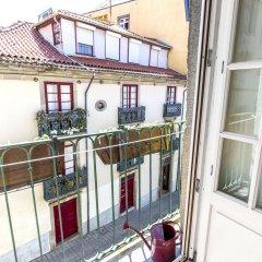 Отель Historical Center - Taipas Apartments Португалия, Порту - отзывы, цены и фото номеров - забронировать отель Historical Center - Taipas Apartments онлайн фото 19