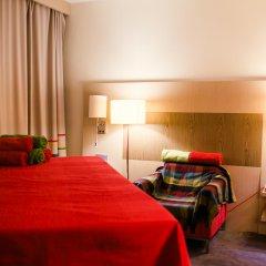 Гостиница Park Inn Астрахань в Астрахани 8 отзывов об отеле, цены и фото номеров - забронировать гостиницу Park Inn Астрахань онлайн детские мероприятия фото 2