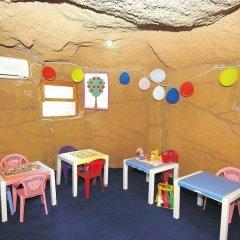 Asrin Beach Hotel Турция, Аланья - отзывы, цены и фото номеров - забронировать отель Asrin Beach Hotel - All Inclusive онлайн детские мероприятия фото 2