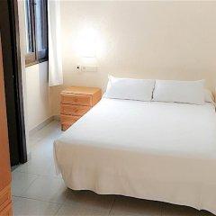 Отель Jaume I Испания, Барселона - 1 отзыв об отеле, цены и фото номеров - забронировать отель Jaume I онлайн комната для гостей фото 25