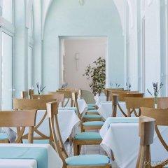 Отель Atlantis Hotel Греция, Остров Санторини - отзывы, цены и фото номеров - забронировать отель Atlantis Hotel онлайн питание