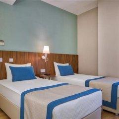 Отель Side Crown Sunshine Сиде фото 4