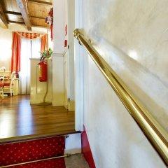 Отель Ca San Polo Италия, Венеция - отзывы, цены и фото номеров - забронировать отель Ca San Polo онлайн помещение для мероприятий