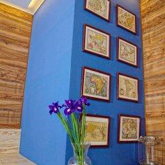 Дизайн Отель Скопели интерьер отеля фото 3