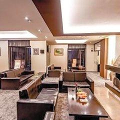 Отель Extreme Болгария, Левочево - отзывы, цены и фото номеров - забронировать отель Extreme онлайн фото 3