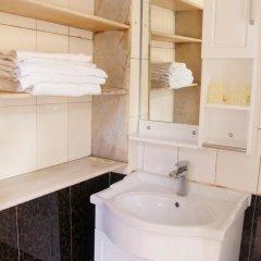 Отель Xiamen Gulangyu Islet Wangjing Resort Китай, Сямынь - отзывы, цены и фото номеров - забронировать отель Xiamen Gulangyu Islet Wangjing Resort онлайн ванная фото 2