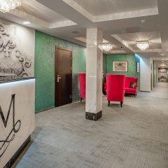 Гостиница Myasnitskiy boutique hotel в Москве 1 отзыв об отеле, цены и фото номеров - забронировать гостиницу Myasnitskiy boutique hotel онлайн Москва интерьер отеля