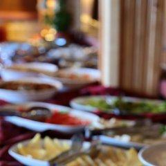 Stone Hotel Istanbul Турция, Стамбул - 1 отзыв об отеле, цены и фото номеров - забронировать отель Stone Hotel Istanbul онлайн питание
