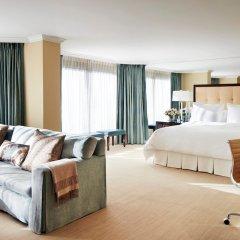 Отель Four Seasons Hotel Vancouver Канада, Ванкувер - отзывы, цены и фото номеров - забронировать отель Four Seasons Hotel Vancouver онлайн фото 9
