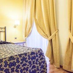 Отель Benivieni комната для гостей фото 5
