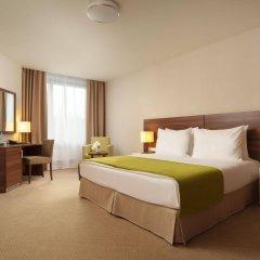 Гостиница Parklane Resort and Spa в Санкт-Петербурге - забронировать гостиницу Parklane Resort and Spa, цены и фото номеров Санкт-Петербург комната для гостей фото 5
