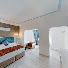 Urcu Турция, Анталья - отзывы, цены и фото номеров - забронировать отель Urcu онлайн комната для гостей фото 2