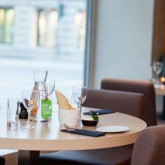 Отель Scandic Byparken Норвегия, Берген - 1 отзыв об отеле, цены и фото номеров - забронировать отель Scandic Byparken онлайн фото 4