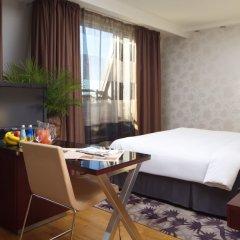 Radisson Blu Elizabete Hotel удобства в номере фото 2