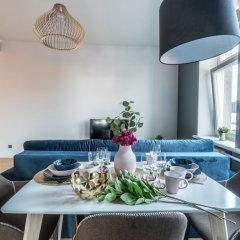 Отель Greystone Suites & Apartments Латвия, Рига - отзывы, цены и фото номеров - забронировать отель Greystone Suites & Apartments онлайн помещение для мероприятий