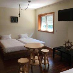 Отель Oportocean фото 19