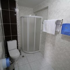 Selimiye Hotel Турция, Эдирне - отзывы, цены и фото номеров - забронировать отель Selimiye Hotel онлайн фото 4
