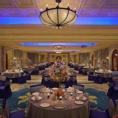 Отель ITC Maurya, a Luxury Collection Hotel, New Delhi Индия, Нью-Дели - отзывы, цены и фото номеров - забронировать отель ITC Maurya, a Luxury Collection Hotel, New Delhi онлайн помещение для мероприятий фото 2