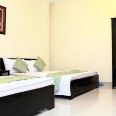Phi Long Hotel удобства в номере