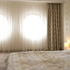 Hotel Swing комната для гостей фото 5