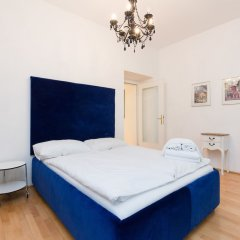 Апартаменты Sky Residence - Business Class Apartments City Centre Вена фото 12