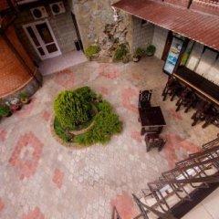 Отель Самара Большой Геленджик фото 3