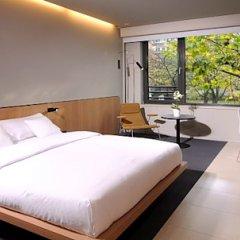 SANA Berlin Hotel комната для гостей фото 6
