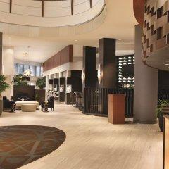 Отель Radisson Hotel Vancouver Airport Канада, Ричмонд - отзывы, цены и фото номеров - забронировать отель Radisson Hotel Vancouver Airport онлайн фото 5