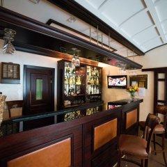 Гостиница Шале Грааль Апарт-Отель Украина, Трускавец - отзывы, цены и фото номеров - забронировать гостиницу Шале Грааль Апарт-Отель онлайн гостиничный бар