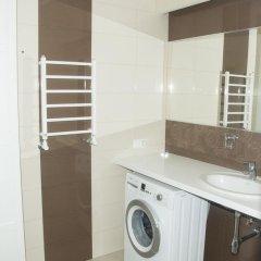 Апартаменты ApartSochi Сочи ванная