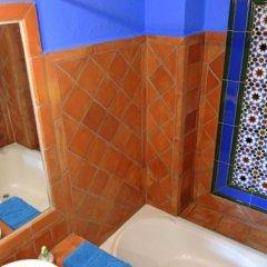 Отель Quinta da Fornalha фото 5