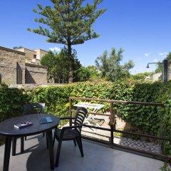 Отель VOI Floriana Resort Симери-Крики балкон