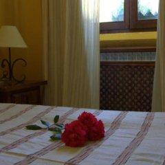 Отель Hostal Rural Elosta Испания, Ульцама - отзывы, цены и фото номеров - забронировать отель Hostal Rural Elosta онлайн в номере