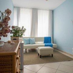 Отель B&B L' Approdo Агридженто фото 3