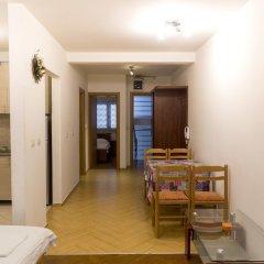 Отель SMS Apartments Черногория, Будва - отзывы, цены и фото номеров - забронировать отель SMS Apartments онлайн в номере фото 2