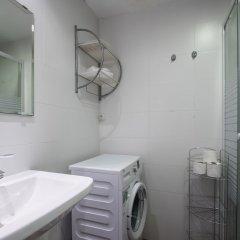 Отель Flatsforyou Carmen Design фото 24
